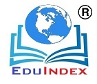 EduIndex - Collaboration for Educational Content Indexing